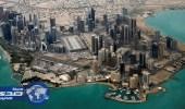 مسؤول قطري يتباهى بالصفقة العسكرية الأمريكية