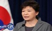 كوريا الشمالية تصدر أمراً بإعدام رئيسة الجنوبية بتهمة الخيانة