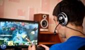 دراسة جديدة توضح تأثير ألعاب الفيديو على أداء الرجل في فراش الزوجية