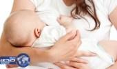أسباب هامة تدفعك للمواظبة على الرضاعة الطبيعية