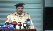 بالفيديو.. الجيش الليبي يثبث تورط قطر في دعم الإرهاب بأراضيها للمرة الثانية