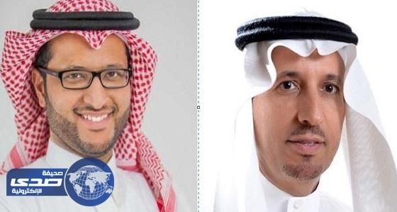 مؤسسة إخاء تقيم افطارا سنويا بحضور معالي وزير العمل