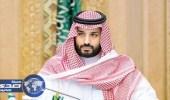 في اتصال مع ولي العهد .. أمير قطر يبدي رغبته في الحوار