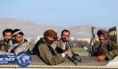 تفاصيل أخطر مخطط «قطري- إيراني» لنشر الإرهاب بالمملكة