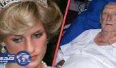 قاتل الأميرة ديانا يروي تفاصيل مثيرة حول الحادث