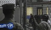 القبض على سجين فار منذ 32 عاما في أمريكا