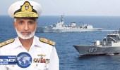 باكستان وسريلانكا تتفقان على تعزيز التعاون لحفظ الأمن الإقليمي