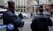 إصابة سائقة مسؤول روسي تعرض للسرقة فى باريس