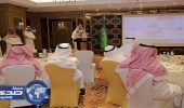 وزير البيئة يدشن 116 مشروعاً في كافة مناطق المملكة