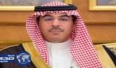 وزير الثقافة يهنئ ويبايع محمد بن سلمان وليا للعهد