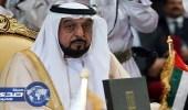 رئيس الإمارات يتلقى رسالة خطية من نظيره الأوغندي تتصل بالعلاقات