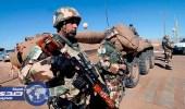 الجيش الجزائري يدمر مخبأ للإرهابيين ومخزن سلاح