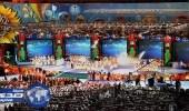 2 مليون زائر يشاركون باحتفالات أمانة الرياض بعيد الفطر