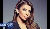 توقيف الفنانة السورية أصالة بمطار بيروت بعد العثور على كوكايين في حقيبتها