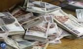 مصري يستولي على 300 مليون جنيه من النصب على مواطنين