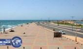 جزيرة فرسان بجازان جزيرة الأثار والشواطئ الذهبية والمنتجعات السياحية