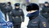 5 قتلى في إطلاق نار بموسكو
