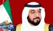 الإمارات توجه بمراعاة الحالات الإنسانية للأسر المشتركة الإماراتية القطرية
