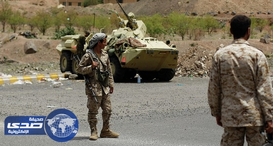 مقتل وإصابة 3 جنود من الجيش اليمني أثناء صد هجوم لـ«القاعدة»