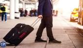 كيف تحصل على أكثر من 600 دولار تعويضًا إذا تأخرت رحلتك الجوية؟