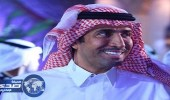 بالفيديو.. فايز المالكي يكشف أسباب رفضه عروض التمثيل والإنتاج
