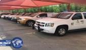 صحة الطائف تدعو قائدي السيارات إلى الالتزام بالتعليمات المرورية لتجنب الحوادث