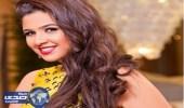 صورة لياسمين عبدالعزيز وجهها مشوه ومٌغطي بالدماء