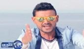 الفيديو الأول لشاروخان يتحدث عن المشاهدين العرب