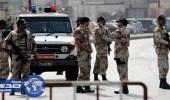 الجيش الباكستاني يشدد من قبضته الأمنية قبل عيد الفطر