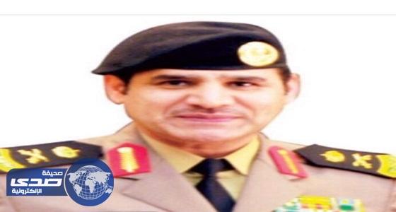 وزارة الداخلية تحذر من عمليات نصب واحتيال عبر وسائل التواصل الاجتماعي