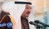 سفير المملكة في تركيا: نقاطع قطر ولا نحاصرها وهدفنا حمايتها