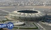 إنشاء منطقة حرة في موقعي ملعب الجوهرة ومستشفى الملك فيصل في جدة