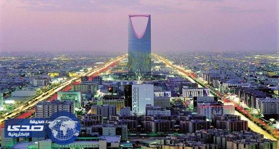 السعودية والإمارات والبحرين تنهي المهلة المحددة لمغادرة القطريين أراضيها