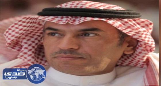 """«العمل»: نقل 600 مواطن يعملون في """" سعودي أوجيه """" إلى منشآت أخرى"""