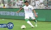 محمد عبد الشافي يخضع لعملية بعد إصابته في مباراة مصر وتونس
