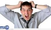 كيف يخلصك الصيام من العصبية الزائدة والانفعالات؟