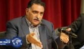 بالفيديو.. عزمي بشارة: لا وجود لأي دولة عربية