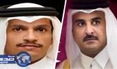 قطر متورطة بـ«غسيل الأموال» في العراق