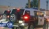 الإطاحة بـ5 آسيويين ارتكبوا جرائم سطو مسلح على 10 محال تجارية بجدة