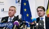 النائب العام البلجيكي: محكمة خاصة لمحاكمة مرتكبي هجمات بروكسل