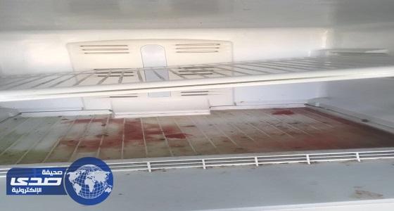 بالصور.. بلدية الخرج تغرم مطعم لسوء النظافة