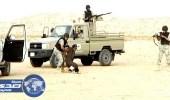 قطر تُجنس مروجي المخدرات على الحدود السعودية