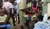 مصرع 15 طفلًا بسبب لقاحات فاسدة  في جنوب السودان