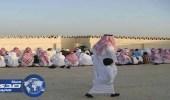 أكثر من 700 جامع ومصلى لأداء صلاة العيد في الرياض