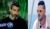 بالفيديو.. ياسر جلال يكشف أسباب اختلافه عن شقيقه رامز