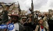 علماء اليمن ينددون باقتحام ميليشيا الانقلاب للمساجد ومنع أداء صلاة التراويح