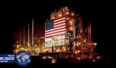 ارتفاع مخزونات النفط الخام الأمريكية بمقدار 118 ألف برميل