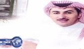 الشاعر طلال الرشيد بطل حلقة اليوم في «الراحل»