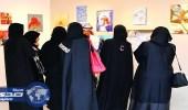 مغادرة 500 عاملة منزلية المملكة في أسبوع