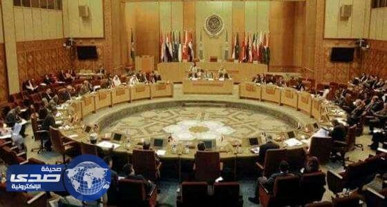 الفيدرالية العربية لحقوق الإنسان: مقاطعة قطر ليست حصارا